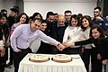 Wikimedia Armenia 2018 103.jpg