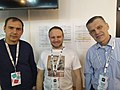 Wikimedia CEE Meeting 2019 018 .jpg