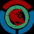 Wikimedia Community Greece Logo.png
