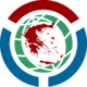 Wikimedia Community Greece Logo.png