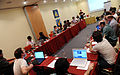 Wikimedia Conference 2013-04-19 28.JPG