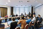 Wikimedia Conference 2017 by René Zieger – 86.jpg