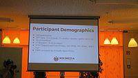 Wikimedia Hackathon 2017 IMG 4104 (34755822025).jpg