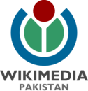 Wikimedia Community User Group Pakistan