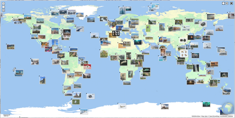 File:Wikiminiatlas commons standalone 2.png