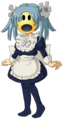 Wikipe-tan shocked.png