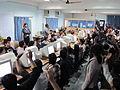 Wikipedia Academy - Kolkata 2012-01-25 1304.JPG