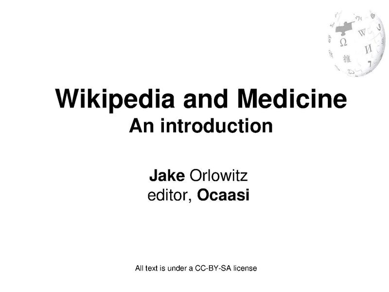 wikipedia and its credibility Developing children's ability to make credibility judgment when using wikipedia (updated and revised.