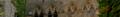 Wikivoyage banner of Cordes sur Ciel.png