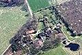 Wildeshausen Luftaufnahme 2009 019.JPG