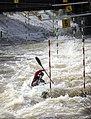 Wildwasserslalom monschau.jpg