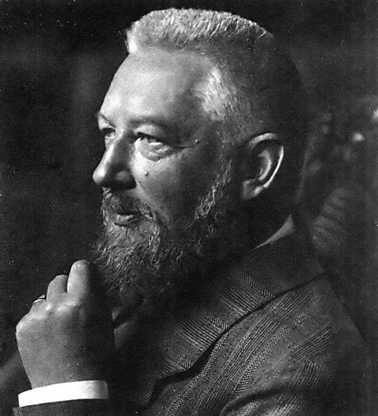Vilhelms Ostvalds