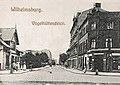 Wilhelmsburg Vogelhüttendeich 1907 (Farbversion).jpg