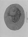 Wiliam Henry Cavendish Bentinck, 3rd Duke of Portland MET 159894.jpg