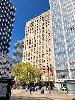 William-Oliver Building, Atlanta, GA (46559100795).jpg