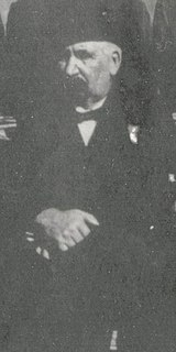 William Stephen Walker Confederate States Army brigadier general