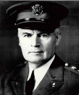 William H. Tschappat