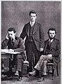 William Henry a John brodyr Angharad mam Waldo Williams.jpg
