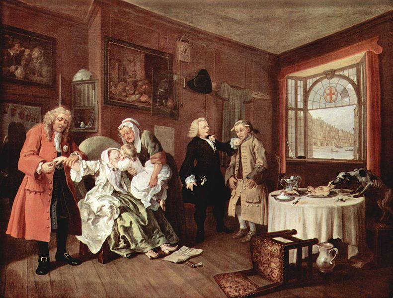 Файл:William Hogarth 043.jpg