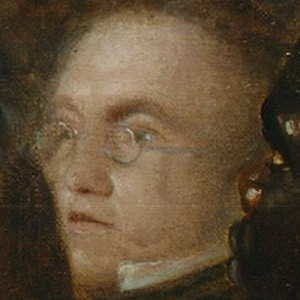 William Morgan (abolitionist) - Image: William Morgan the abolitionist