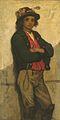 William Morris Hunt - Italian Boy (1866).jpg