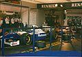 Williams FW19 (Frentzen).jpg
