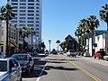 Wilshire Boulevard, Santa Monica, California-5307983677.jpg