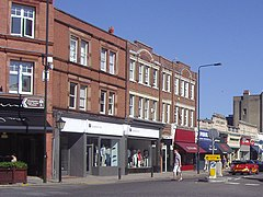 Wimbledon High Street crop2.jpg