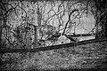 Winchester (6287998111).jpg