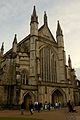 Winchester Cathedral 2012 01.jpg
