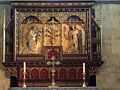 Winchester cathedral 020.JPG