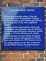 Windmühle (Hamburg-Reitbrook).Tafel.ajb.jpg