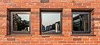Windows of McPherson Playhouse, Victoria, British Columbia, Canada 16.jpg