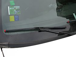 Windshield Wipers 2.jpg