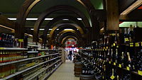 Wine Shop.JPG