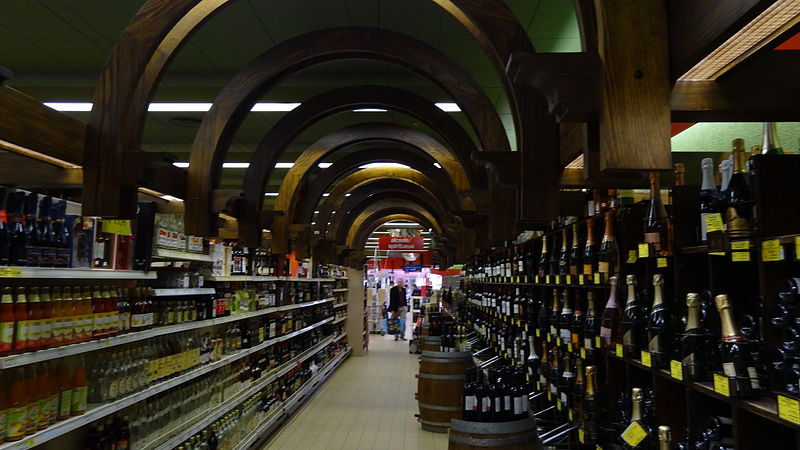 File:Wine Shop.JPG