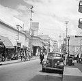 Winkelstraat in Caracas in Venezuela, Bestanddeelnr 252-8486.jpg