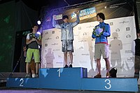 Winners men saison IFSC WC 2015 0785.JPG