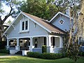 Winter Haven Pope Ave Hist Dist house01.jpg