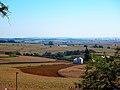 Wisconsin Farmland - panoramio (2).jpg