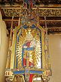 Wismar Heiligen-Geist-Kirche 09.jpg