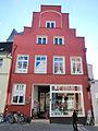 Wismar Luebsche Strasse 38 2012-10-16.jpg