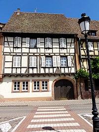 Wissembourg qAnselmann 5 (1).JPG