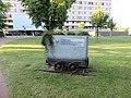 Witten Evangelisches Krankenhaus Lore.jpg