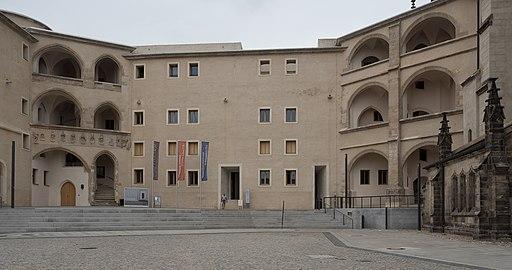 Wittenberg Schloss P8241760 SHoppe2018
