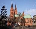 Wloclawek katedra 5.jpg