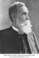 WmHMilburn1896.tif