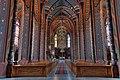 Wnętrze Kościoła pw. św. Joachima w Sosnowcu (5).jpg