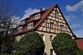 Wohnhaus Fischbacher Haupstr. 181.jpg