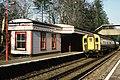 Woldingham railway station (4VEP 3028) 02.JPG